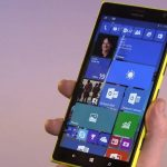 Windows 10 Technical Preview For Your Windows Phone