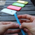 5 Ways To Fix IPhone 5c Not Syncing Issue 22