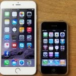 Why is the first iPhone 2G faster than the iPhone 6? [ VIDEO] 6