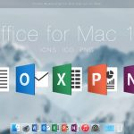 How to get free Office 2016 on a Mac 21