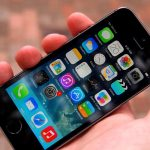 5 Ways To Fix IPhone 5s Won't Charge After IOS Update 20