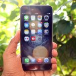 5 Ways To Fix IPhone 6 Plus Won't Download Or Update Apps 11