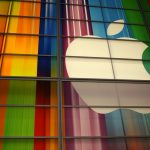 Apple Buys LinX With $20 Million_2
