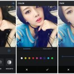 Latest Instagram Update Brings Post Notifications And New Editing Tools 11