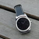 LG Watch Urbane is Coming Out This week 12