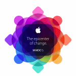 Developers: Apple WWDC 2015 set June 8-12, Ready for Random Ticket? 1