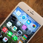5 Ways To Fix IPhone 6 Won't Download Or Update Apps 19