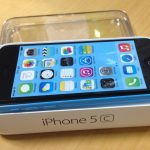 5 Ways To Fix Restart Issues On IPhone 5c 3