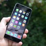5 Ways To Fix IPhone 6 Storage Is Full Problem 4