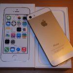 5 Ways To Fix IPhone Error 0xE800000a 16