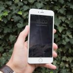 5 Ways To Fix IPhone 6 Plus Won't Pair With Bluetooth Device 5