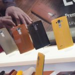 The LG G4 Officially Announced Today 7