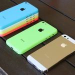 iPhone 6c to Be Launched in 2017? 10