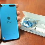 5 Ways To Fix IPod Touch Won't Turn On 15