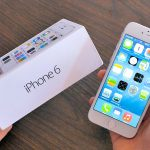 5 Ways To Fix IPhone 6 Won't Charge 2