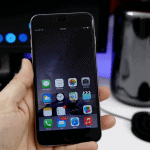5 Ways To Fix IPhone 6 Plus Touch ID Not Working 4