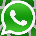 Free Whatsapp Calling is Now Available for iOS 16