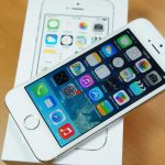 5 Ways To Fix IPhone 5s Slide To Answer Problem 21