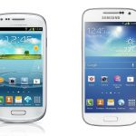 Advantages And Disadvantages Of Galaxy S3 Mini