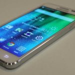 How To Fix Galaxy S6 Not Registered On Network