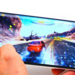 List Of Must Play Games For Your Galaxy S6 4