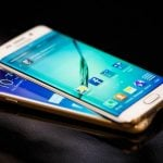 Use Profile Sharing Function On Your Galaxy S6