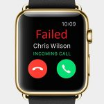 Simple Method How To Fix Apple Watch Call Failed 18