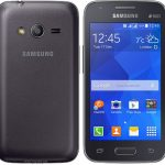 Galaxy S Duos 3-VE – Existing To Change Your Life 15