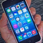 5 Ways To Fix IPhone 5c Cannot Connect To ITunes Store 8