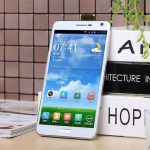 MLAIS MX69: A Huge Potential In The Smartphone Business 13