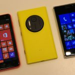 Advantages And Disadvantages Of Lumia 1020