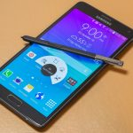 Advantages And Disadvantages Of Samsung Galaxy Note 4 20
