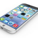 Cool Features Of iPhone 6