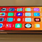 5 Ways To Fix IPhone 6 Touch ID Not Working 8