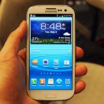 Download Stock Rom For Galaxy S3