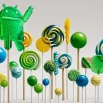 Fix Android Lollipop Memory leak Issue