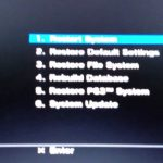 How To Fix PS4 Safe Mode Loop