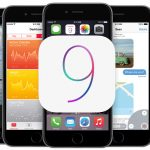 Low Power Mode on iOS 9 Help to Extend Battery but Decrease Processor performance 34