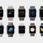 How to Reboot & Power Off Your Apple Watch 14