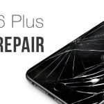 How to Fix Cracked iPhone 6 Screen Under 10 Minutes 10