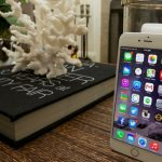 5 Ways To Fix IPhone 6 Plus Apps Won't Load 15