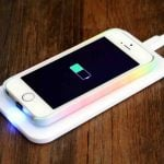 5 Ways To Fix IPhone 5s Slow Charging 32