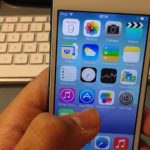 How To Fix a Water Damaged iPhone 6 Quickly and Safely 13