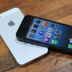 5 Ways To Fix IPhone 5 Cellular Data Issues 4