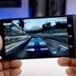 How To Fix The Error While Playing Video On LG G3 25
