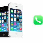 How to Fix iPhone 4s Cannot Receive and Make Call 20
