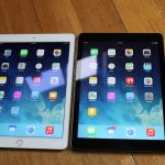 5 Ways To Fix IPad App Issue After IOS 8.4 Update 25