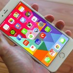 5 Ways To Fix IPhone 6 Wi-Fi Not Working After IOS 8.4 Update 15