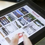 5 Ways To Fix Pinterest Freezing On IPad 10