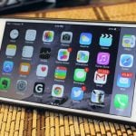 5 Ways To Fix IPhone 6 Plus Stuck In Zoom Mode 33